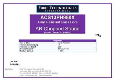 ACS13PH950X400x400