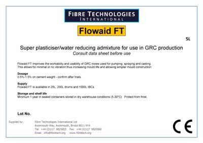 Flowaid-FT400x283