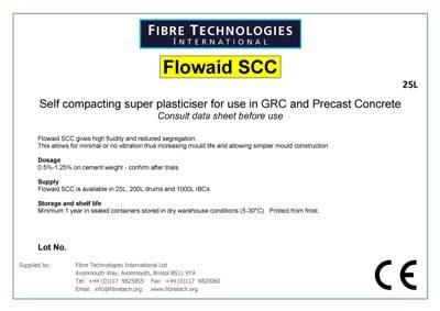 Flowaid-SCC400x283