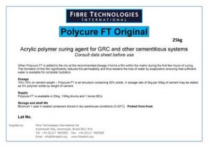 Polycure-FT400x283